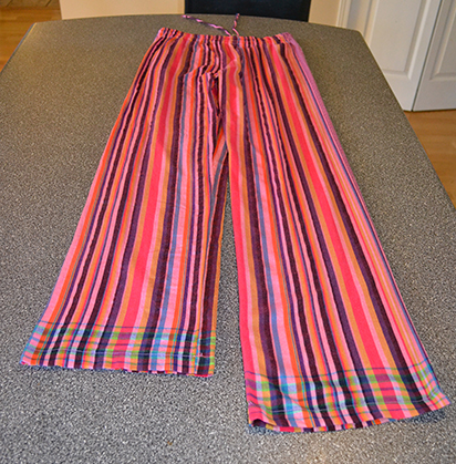 How to unshrink and stretch shrunken clothes roger 39 s blog - How to unshrink clothes three easy solutions ...